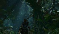 Shadow of the Tomb Raider - Un nuovo dietro le quinte per l'uscita di The Pillar