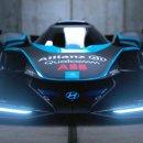 GT Sport potrebbe ospitare la Formula E, Yamauchi già al lavoro sulla questione