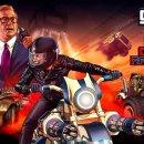 GTA Online: Arena War disponibile su PC, PS4 e Xbox One