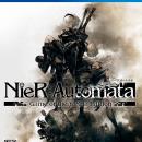 NieR: Automata, Square Enix conferma l'edizione GOTY con la Game of the YoRHa Edition