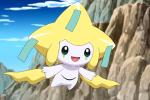 Pokémon GO, giocatore salva un'anziana mentre pensava ai Raid: il racconto su Reddit - Notizia