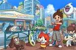 Yo-Kai Watch 3, la recensione per Nintendo 3DS - Recensione