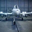 Ace Combat 7: Skies Unknown, un video presenta l'aereo A-10C