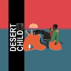 Desert Child per PlayStation 4