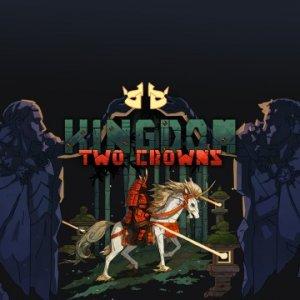 Kingdom Two Crowns per PlayStation 4