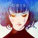 GRIS per PC e Nintendo Switch, il trailer di lancio