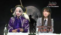Onimusha: Warlords - Presentazione del gameplay