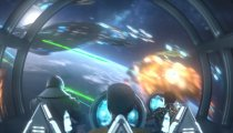 Star Trek Fleet Command - Trailer di lancio