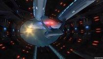 Star Trek Fleet Command - Trailer Gameplay