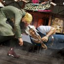 Dead or Alive 6 Core Fighters disponibile da oggi, è la versione free-to-play