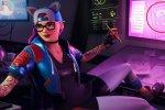 Fortnite: chi gioca a 30 fps è svantaggiato, rivela Digital Foundry - Notizia