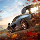 Forza Horizon 4, il super racing open world per Xbox One
