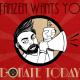 Gameplay Café by Tanzen & Friends: parte il crowdfunding per sostenere il progetto