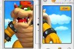 Mario & Luigi: Viaggio al centro di Bowser + Le avventure di Bowser Junior, un video di presentazione - Video