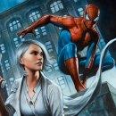 Marvel's Spider-Man: Silver Lining, l'ultimo DLC, ha una data di uscita e un trailer