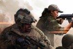 Insurgency: Sandstorm, la recensione - Recensione