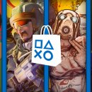 Earth Defense Force 5, Desert Child, Borderlands 2 VR e PES 2019 Lite su PlayStation Store