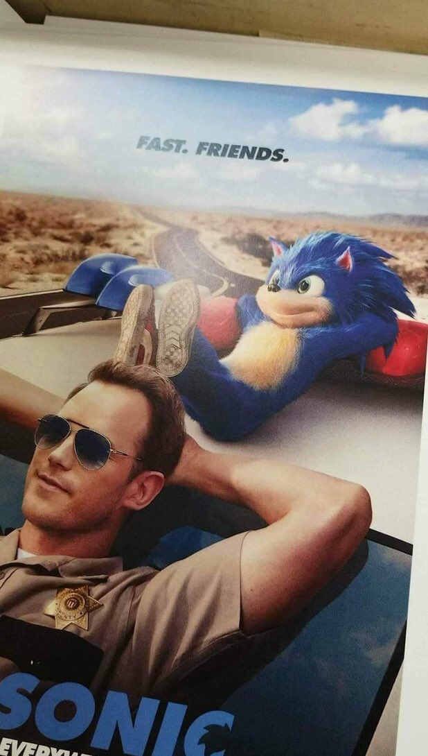 sonic_movie_poster_jpg_800x0_crop_upscal