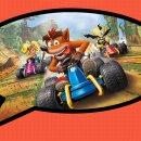 Crash Team Racing: Nitro-Fueled, più di un semplice remake?