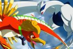 Pokémon GO: Lugia e Ho-Oh tornano nei Raid, ma solo questo weekend - Notizia