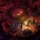 Pillars of Eternity II: Deadfire, il DLC Forgotten Sanctum disponibile