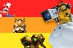 Il futuro dei brand Nintendo – La Bustina di Lakitu - Rubrica