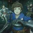 Granblue Fantasy: Relink, il nuovo action RPG di Platinum torna a mostrarsi in video