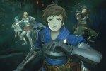 Granblue Fantasy: Relink, il nuovo action RPG di Platinum torna a mostrarsi in video - Notizia