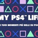 PlayStation fuori dalla contrattazione tra Microsoft e Sony
