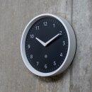 Amazon Echo Wall Clock è in arrivo: orologio smart e timer da utilizzare con Amazon Alexa