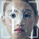 Android: la stampa 3D del volto sblocca gli smartphone, iPhone X è impenetrabile