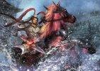 Dynasty Warriors 8: Xtreme Legends Definitive Edition per Nintendo Switch