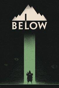 Below per Xbox One