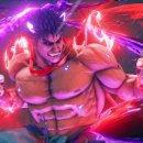 Street Fighter 5: Arcade Edition potrebbe non avere un Season Pass per il 2019