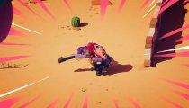 Brawl Stars - Trailer di lancio