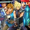Super Smash Bros. Ultimate: i personaggi più iconici