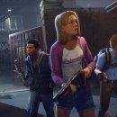Last Year: The Nightmare, un video con 25 minuti di gameplay