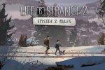 Life is Strange 2: Episode 2 - Rules, annunciata la data d'uscita - Notizia