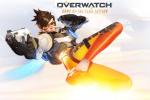 Overwatch su PS4? La community manager di Xbox Spain insultata su Twitter - Notizia
