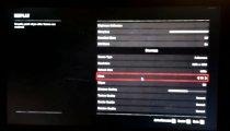 Red Dead Redemption 2 - Video trafugato della versione PC