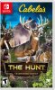 Cabela's: The Hunt - Championship Edition per Nintendo Switch
