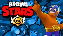 Brawl Stars: video recensione