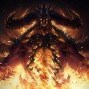 Diablo-like, i migliori su iOS e Android