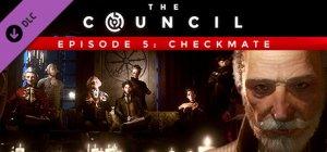 The Council Episode 5: Checkmate per PC Windows