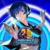 Persona 3: Dancing in Moonlight per PlayStation Vita
