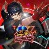Persona 5: Dancing in Starlight per PlayStation Vita