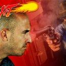 Red Dead Online e GTA Online, un confronto impari