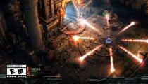 Games With Gold - Trailer dei giochi di gennaio 2019