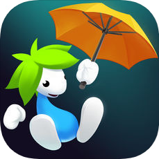 Lemmings per Android