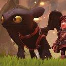 Dragons: L'Alba dei Nuovi Cavalieri annunciato per PC, PS4, Xbox One e Nintendo Switch